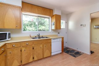 Photo 12: 618 Goldie Ave in VICTORIA: La Thetis Heights House for sale (Langford)  : MLS®# 813665