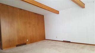Photo 7: 1030 Roch Street in Winnipeg: Residential for sale (3F)  : MLS®# 202003493