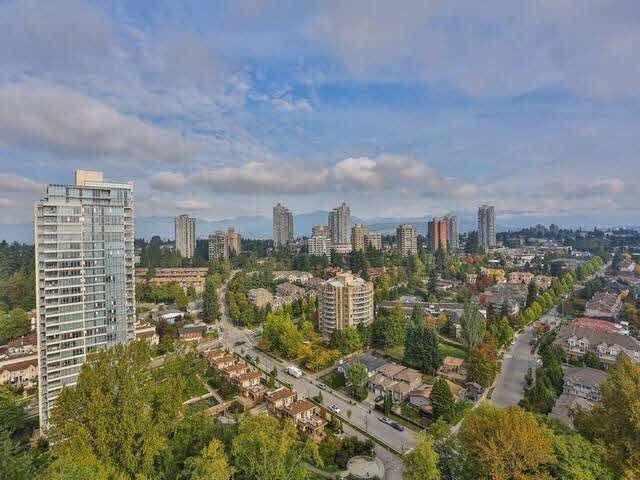 FEATURED LISTING: 2605 - 7088 18TH Avenue Burnaby