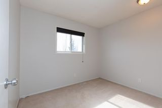 Photo 17: 887 Erin Woods Drive SE in Calgary: Erin Woods Detached for sale : MLS®# A1099055