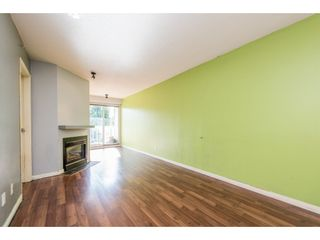 """Photo 8: 615 528 ROCHESTER Avenue in Coquitlam: Coquitlam West Condo for sale in """"THE AVE"""" : MLS®# R2158974"""