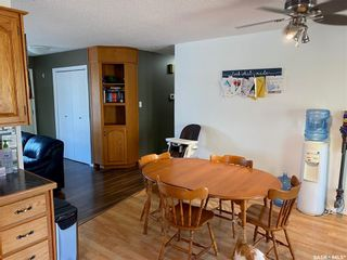 Photo 9: 315 2nd Street East in Cabri: Residential for sale : MLS®# SK871543