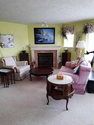 Photo 7: 36 100 Gifford Rd in : Du Ladysmith Condo for sale (Duncan)  : MLS®# 860312