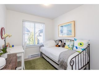 """Photo 31: 14 2487 156 Street in Surrey: King George Corridor Townhouse for sale in """"Sunnyside"""" (South Surrey White Rock)  : MLS®# R2617139"""