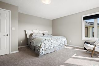 Photo 23: 3630 SELINGER Crescent in Regina: Richmond Place Residential for sale : MLS®# SK863295