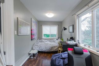 Photo 10: 1590 KINGS Avenue in West Vancouver: Ambleside House for sale : MLS®# R2531242