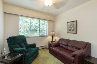"Photo 15: 228 2279 MCCALLUM Road in Abbotsford: Central Abbotsford Condo for sale in ""ALAMEDA COURT"" : MLS®# R2622414"
