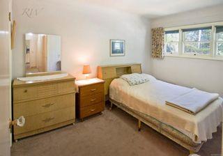 Photo 9: 3034 9TH Ave in Port Alberni: PA Port Alberni House for sale : MLS®# 852120