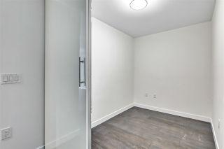 Photo 16: 509 10603 140 Street in Surrey: Whalley Condo for sale (North Surrey)  : MLS®# R2535294