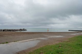 Photo 21: 24 15-21 Glenfern Avenue in Toronto: The Beaches Condo for sale (Toronto E02)  : MLS®# E5304260