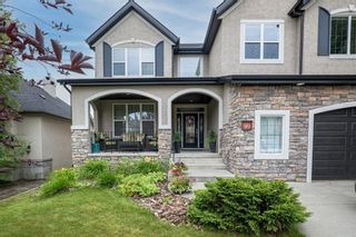 Photo 5: 99 Tuscany Glen Park NW in Calgary: Tuscany Detached for sale : MLS®# A1144284