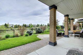 Photo 45: 155 CITADEL Grove NW in Calgary: Citadel Detached for sale : MLS®# C4299489