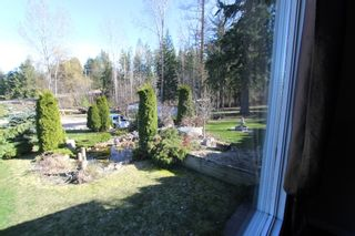 Photo 20: 5080 NW 40 Avenue in Salmon Arm: Gleneden House for sale (Shuswap)  : MLS®# 10114217