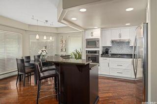 Photo 10: 101 510 Saskatchewan Crescent East in Saskatoon: Nutana Residential for sale : MLS®# SK872370