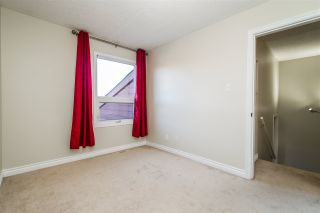 Photo 27: 9 Lorelei Close Edmonton 3 Bed Townhouse Condo For Sale E4232514