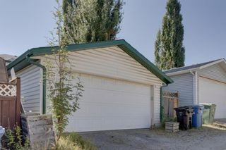 Photo 40: 86 Harvest Gold Circle NE in Calgary: Harvest Hills Detached for sale : MLS®# A1143410