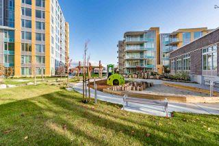"""Photo 14: 310A 7688 ALDERBRIDGE Way in Richmond: Brighouse Condo for sale in """"TEMPO"""" : MLS®# R2223606"""