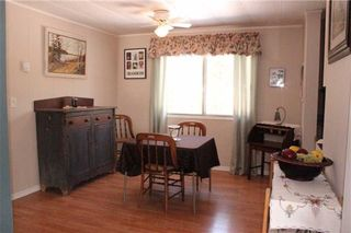 Photo 15: 3816 Burnside Line in Severn: Rural Severn House (Bungalow-Raised) for sale : MLS®# X3158630
