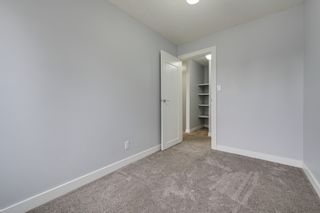Photo 33: #3, 8115 144 Ave NW: Edmonton Townhouse for sale : MLS®# E4235047