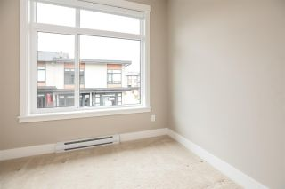 """Photo 28: 94 16488 64 Avenue in Surrey: Cloverdale BC Townhouse for sale in """"Harvest"""" (Cloverdale)  : MLS®# R2576907"""