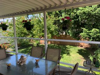 Photo 23: 148 WHITESHIELD PLACE in KAMLOOPS: SAHALI House for sale : MLS®# 162726
