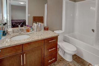 Photo 22: 5346 Anthony Way in Regina: Lakeridge Addition Residential for sale : MLS®# SK857075