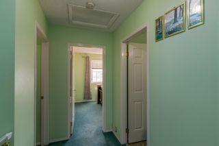 Photo 22: 76 Del Ray Close NE in Calgary: Monterey Park Detached for sale : MLS®# A1057499