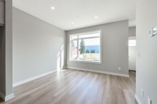 Photo 13: 11315 122 Street in Edmonton: Zone 07 House Half Duplex for sale : MLS®# E4260963