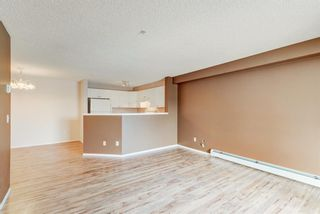 Photo 12: 1306 604 8 Street SW: Airdrie Apartment for sale : MLS®# A1066668
