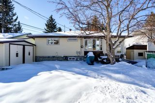 Photo 37: 6412 Dalton Drive NW in Calgary: Dalhousie Detached for sale : MLS®# A1071648