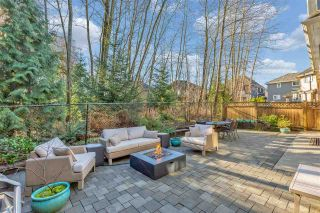 """Photo 4: 15046 34A Avenue in Surrey: Morgan Creek House for sale in """"ROSEMARY HEIGHTS"""" (South Surrey White Rock)  : MLS®# R2534748"""