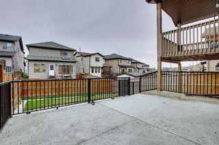 Photo 48: 562 PANATELLA Boulevard NW in Calgary: Panorama Hills Detached for sale : MLS®# A1105127