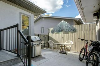 Photo 29: 2708 Lionel Crescent SW in Calgary: Lakeview Detached for sale : MLS®# A1150517