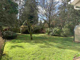 """Photo 3: 34250 GREEN Avenue in Abbotsford: Central Abbotsford House for sale in """"TEN OAKS"""" : MLS®# R2557481"""