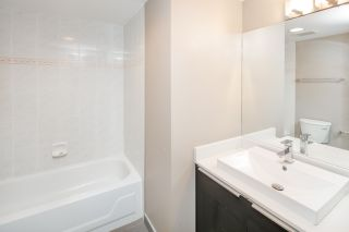 Photo 11: 2506 950 CAMBIE Street in Vancouver: Yaletown Condo for sale (Vancouver West)  : MLS®# R2147008