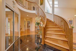 Photo 19: 17428 53 Avenue in Edmonton: Zone 20 House for sale : MLS®# E4248273