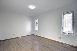 Photo 16:  in Edmonton: Zone 29 House for sale : MLS®# E4262869