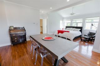"""Photo 31: 715 FOURTH Street in New Westminster: GlenBrooke North House for sale in """"Glenbrooke North"""" : MLS®# R2492416"""