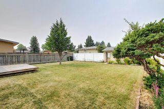 Photo 43: 3708 108 Street in Edmonton: Zone 16 House for sale : MLS®# E4255030