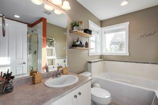 "Photo 15: 22970 136A Avenue in Maple Ridge: Silver Valley House for sale in ""SILVER RIDGE"" : MLS®# R2213815"