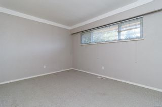 Photo 21: 3970 Bow Rd in : SE Mt Doug House for sale (Saanich East)  : MLS®# 869987