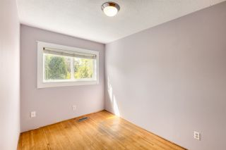 Photo 12: 444 E 38TH Avenue in Vancouver: Fraser VE House for sale (Vancouver East)  : MLS®# R2452399