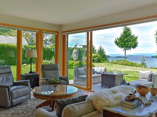 Photo 21: 7502 Lantzville Rd in : Na Lower Lantzville House for sale (Nanaimo)  : MLS®# 878271