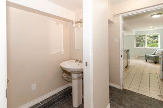 Photo 35: 180 E KENSINGTON Road in North Vancouver: Upper Lonsdale House for sale : MLS®# R2624954
