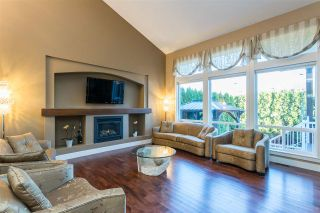 Photo 12: 21067 83A Avenue in Langley: Willoughby Heights House for sale : MLS®# R2459560