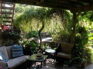 Photo 28: 8 Savannah Cres in Markham: Markham Village Freehold for sale : MLS®# N5348336