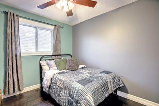 Photo 21: 139 Foxboro Landing: Sherwood Park House for sale : MLS®# E4266172