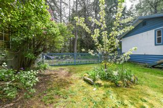 Photo 57: 3534 Royston Rd in : CV Courtenay South House for sale (Comox Valley)  : MLS®# 875936