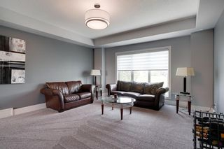 Photo 31: 100 Cranbrook Heights SE in Calgary: Cranston Detached for sale : MLS®# A1140712