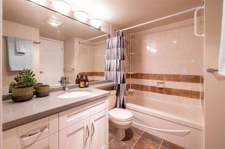 """Photo 21: 318 7531 MINORU Boulevard in Richmond: Brighouse South Condo for sale in """"CYPRESS POINT"""" : MLS®# R2494932"""
